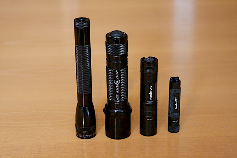 maglite 6d cell mit led seite 2 computerbase forum. Black Bedroom Furniture Sets. Home Design Ideas