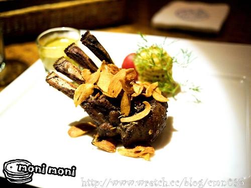 淡水榕堤餐廳~浪漫情人節 七夕不怕沒地方----吃好料,看美景少不了