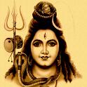 Thirumanthiram logo