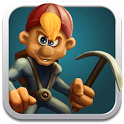 Marv The Miner 3: The Way Back icon