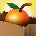 Fooducate – Healthy Food Diet logo