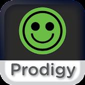 Prodigy Easy Install App