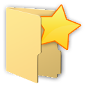 Bookmark Folder Manager Pro logo