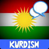 Learn Kurdish for Free