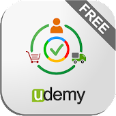 Learn Adwords Editor by Udemy