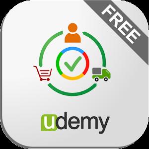 Learn Adwords Editor by Udemy Icon