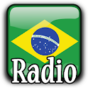 Brazilian Radio (Brazil Music) icon