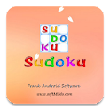 Ultimate Sudoku Free logo