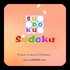 Ultimate Sudoku Free icon