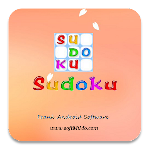 Ultimate Sudoku Free for PC and MAC