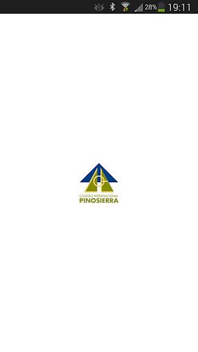 Pinosierra