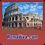 Rome Hotels By Roma Viva