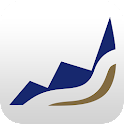 Cascadia Wealth Management icon