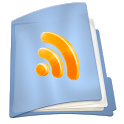 WiFi File Server Free icon