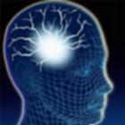 심리 테스트 icon
