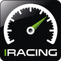 HUD Dash Key for iRacers icon