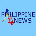 PHNews (Philippines News) icon