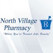 North Village RX