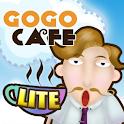 GogoCafe lite logo