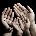 Muslim Remembrance no Internet icon