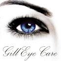 Gill Eye Care