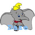 Daze icon
