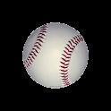 Baseball Dictionary icon