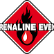ADRENALINE EVENTS