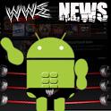 WWE Photo News icon