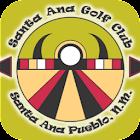Santa Ana Golf Club icon