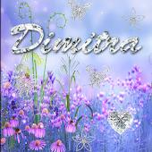 Dimitra Diamond Live