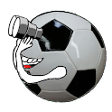 Soccer Scout Free icon