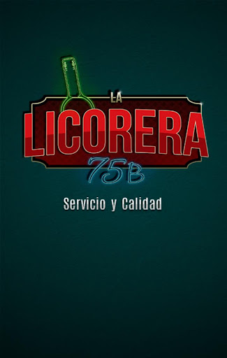 LaLicorera75B