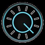 Quirk: A Sci-Fi Murder Mystery v1.8.0 Full