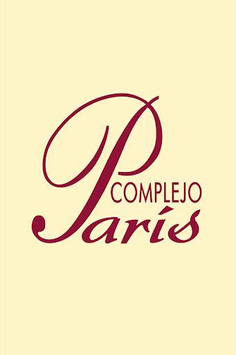 Complejo París