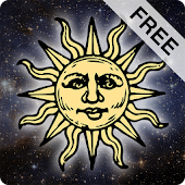 Horoscope Daily Free