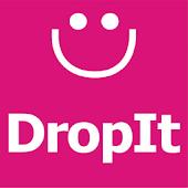 DropIt Shopping