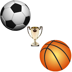 essay soccer vs basketball Did you know that the pennsylvania clean indoor air act (ciaa) passed in 2008 included many exceptions where smoking is still permitted today share your support in ending exceptions and.