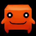 Gooba Monsters logo
