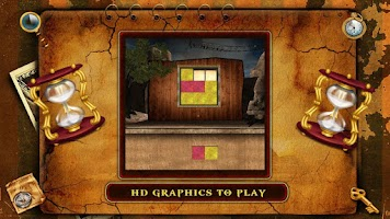 Screenshot of PUZZLE TIME 3D
