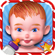 Santa Baby Care Nursery Lite v21.2