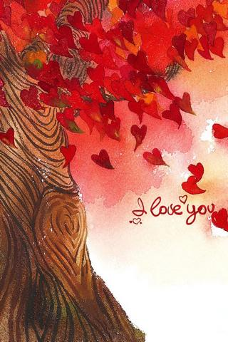 Download The Romantic Love Pic Wallpaper Android Apps On Nonesearchcom