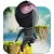 Jumping Ninja Jump Deluxe file APK for Gaming PC/PS3/PS4 Smart TV