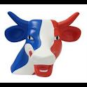 100 Pour Cent France icon