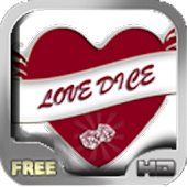 Love Dice 3D HD Free