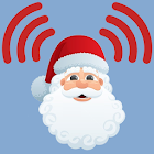 Letters To Santa icon