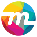 Myriadcoin Wallet icon