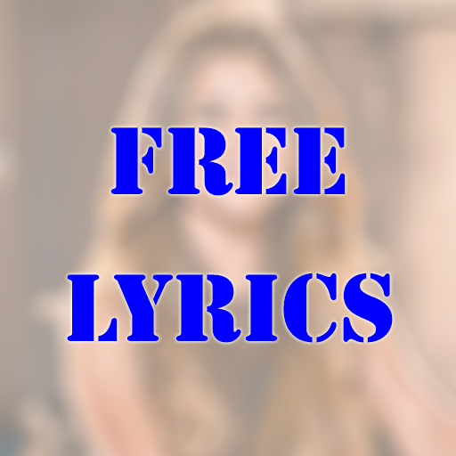 SELENA GOMEZ FREE LYRICS