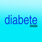 Diabete Oggi icon