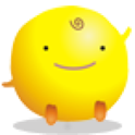Simsimi Indonesia icon